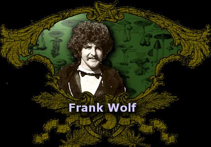 frank-wolf-2